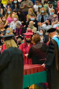 Caden Graduation 4314 May 28 2021