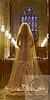 Caine HM Bridal Reverse