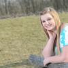 Caitlin015