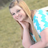 Caitlin014