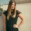 Caitlin-Sweeney-Portrait-Barcelona-014