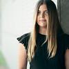 Caitlin-Sweeney-Portrait-Barcelona-001