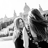 Caitlin-Sweeney-Portrait-Barcelona-021