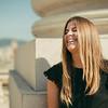Caitlin-Sweeney-Portrait-Barcelona-013