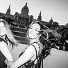 Caitlin-Sweeney-Portrait-Barcelona-018