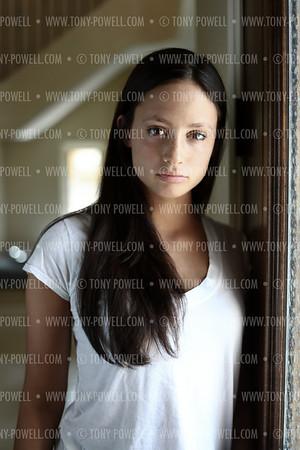 Caitlyn Campanella