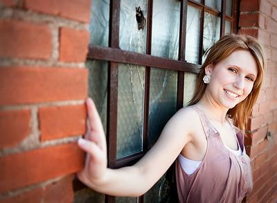 caitlyn-4-2011_0535
