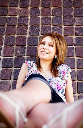 caitlyn-4-2011_0402