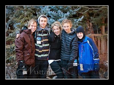 Caldoney Boys 06