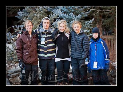 Caldoney Boys 05