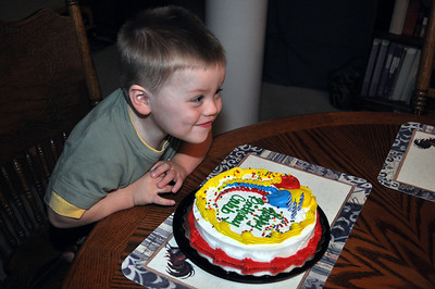 Caleb Birthday 2011 006a