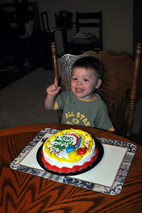 Caleb Birthday 2011 013a