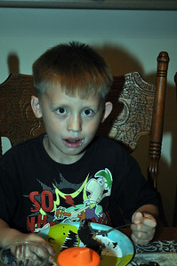 Caleb Birthday 2011 023a