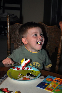 Caleb Birthday 2011 022a