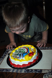 Caleb Birthday 2011 012a