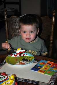 Caleb Birthday 2011 021a