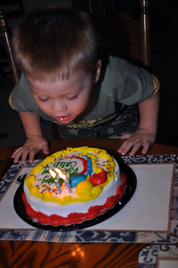Caleb Birthday 2011 011a
