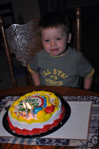 Caleb Birthday 2011 010a