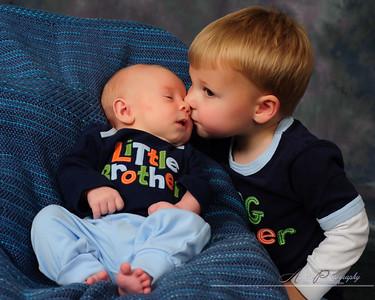 20101029Caleb_newborn_portraits38