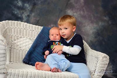 20101029Caleb_newborn_portraits31