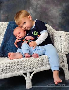 20101029Caleb_newborn_portraits29