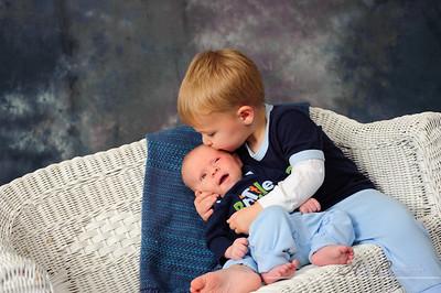 20101029Caleb_newborn_portraits32