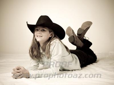 Callie Chambers