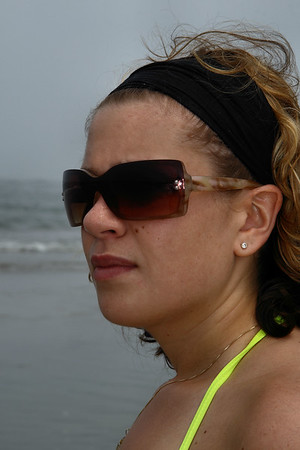 IMG#0410 Rachel-Wildwood, NJ