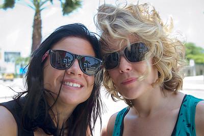 IMG#9988 Rachel & Amanda