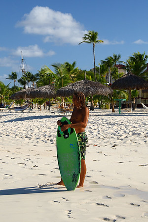 IMG#4354 Aruban Surfer