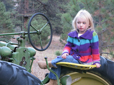 CO 2010 10 Lukes Farm 80
