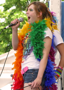CO PrideFest 2011 54