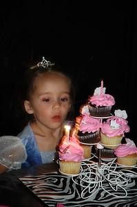 Sedona Birthday 2012 Glitz 140
