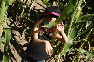 CO 2011 10 DBG Corn Maze 24