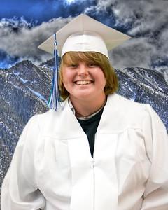 HEA Graduation
