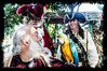 Captain Morgan & His Band of Pirates-78