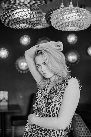 GrimeandGlamour- cara-leopard-9681