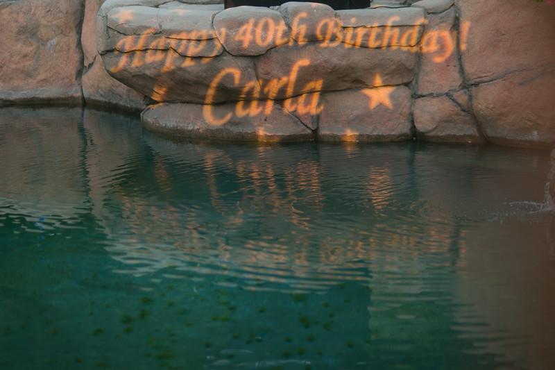 CARLA 40TH BIRTHDAY-7