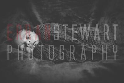Erran Stewart Photography-5