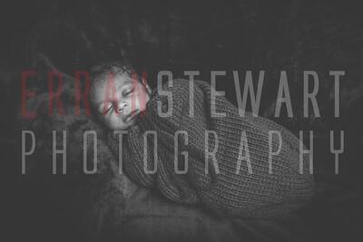 Erran Stewart Photography-3