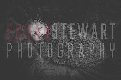 Erran Stewart Photography-4