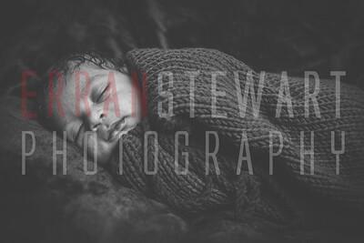 Erran Stewart Photography-6