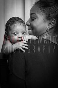 Erran Stewart Photography-16