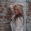 Carly Hales_0213