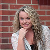 Carly Hales_0189
