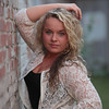 Carly Hales_0226
