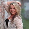 Carly Hales_0230