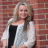 Carly Hales_0203