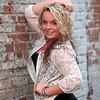 Carly Hales_0215