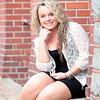 Carly Hales_0183